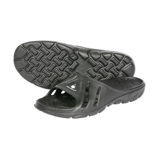 Aqua Sphere Asone Sandals Male product image