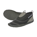 Aqua Sphere Men's Water Shoes BEACHWALKER XP