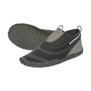 Aqua Sphere Beachwalker XP Water Shoes Male product image