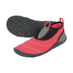 Aqua Sphere Women's Water Shoes BEACHWALKER XP