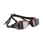 Aqua Sphere Goggles XCEED LADIES Mirror