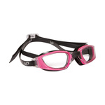 Aqua Sphere Goggles XCEED LADIES