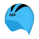 Aqua Sphere X-O Competition Swim Cap