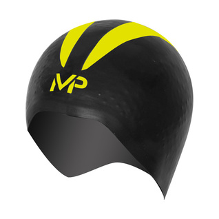 Aqua Sphere X-O Competition Swim Cap product image