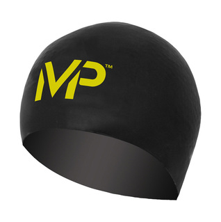 Aqua Sphere Race Swim Cap product image