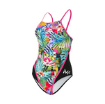 Aqua Sphere Swimsuit FLORES MP