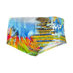 Aqua Sphere Selaron MP Training Brief Male
