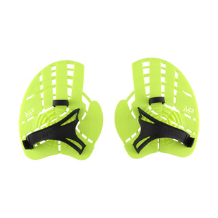 Aqua Sphere MP Strength Paddles product image