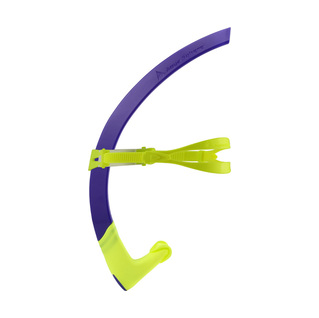 Aqua Sphere MP Focus Swim Snorkel Small Fit product image