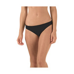 Speedo Solid Endurance Lite Bikini 2PC Bottom Female