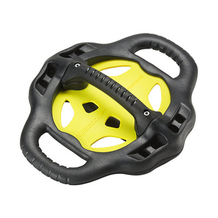 Speedo Push Plate product image