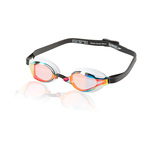 Speedo Goggles SPEED SOCKET 2.0 Mirror