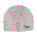 Speedo Swim Cap COCKTAIL WATERMELON