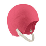 Speedo Aquatic Fitness Cap
