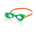 Speedo Goggles SCALES AND TAILS