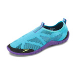 Speedo Surf Knit Water Shoes Female