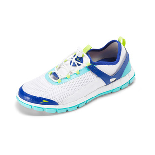 Speedo The Wake Amphibious Shoes Female product image