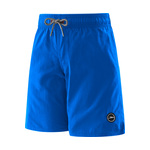 Speedo Boys Sun Ray Volley Short