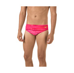 Speedo Brief MYSTIC MIRAGE REMIX
