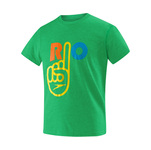 Speedo Female Rio One Tee