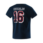 Speedo Youth Coughlin Jersey Tee