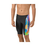 Speedo Colorscape Printed ProLT Jammer Male