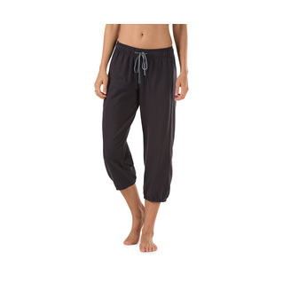 Speedo Female Jogger Capri product image