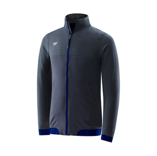 Speedo Youth Tech Warm Up Jacket product image