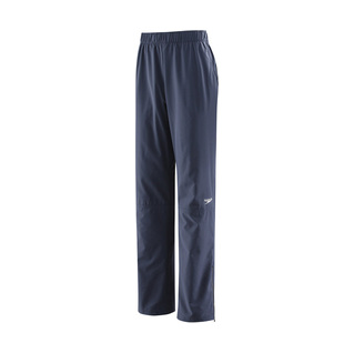 Speedo Male Tech Warm Up Pants product image