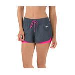 Speedo Hydro Volley 2PC Short Female