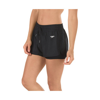 Speedo Hydro Volley 2PC Short Female product image