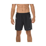 Speedo Hydrosprinter with Compression Jammer Male
