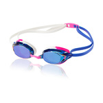 Speedo Goggles VANQUISHER EV Mirrored
