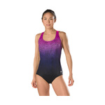 Speedo Fitness Swimsuit ENGINEERED