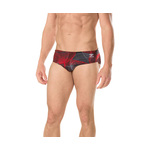 Speedo Brief CYCLONE STRING