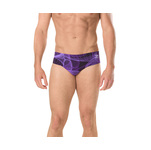 Speedo Cyclone String Endurance+ Brief Male