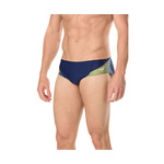 Speedo Brief HYDRO AMP