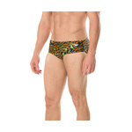Speedo Brief AMPLIFIED PULSE