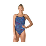 Speedo Sprinter Switch Endurance+ Flyback Female