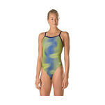 Speedo Swimsuit HYDRO AMP
