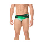 Speedo Havoc State Endurance+ Brief Male