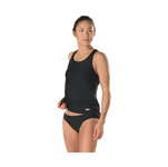 Speedo Fitness Swimsuit POWER PULSE