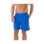 Speedo Volley Short TECH 17