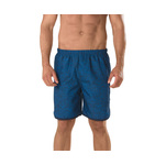 Speedo Volley Short SURFACE VENEER