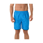 Speedo Surface Veneer Volley Short Male