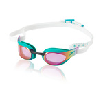 Speedo Fastskin3 Elite Mirrored Goggle