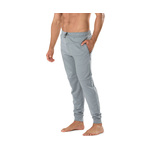 Speedo Pant Male Jogger