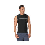 Speedo Men's Rash Guard STARTLINE NS