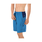 Speedo Sport Volley Short Male