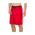 Speedo Boardshort STRETCHTECH 2